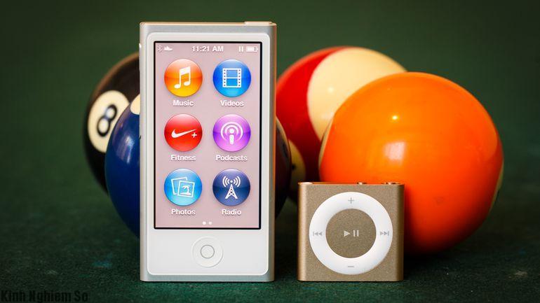 Ipod-nano-and-Ipod-Shuffle