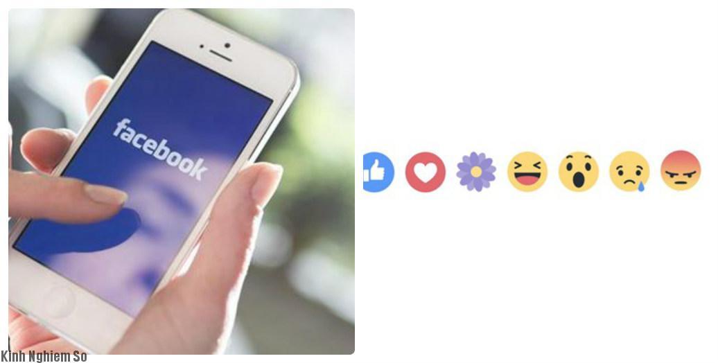 Sua-loi-go-xo-hali-tren-facebook
