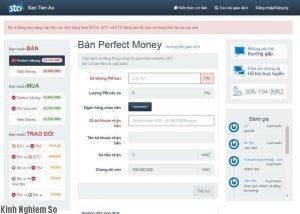 hacker-danh-sap-san-bitcoin-dan-dau-tu-viet-ke-hoang-loan-nguoi-lac-quan-hinh-2