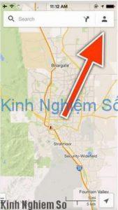 Lưu trữ google map không cần mạng