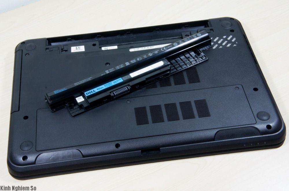 Laptop-pin-pin-pin