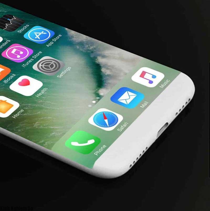 am-sound-loa-iphone