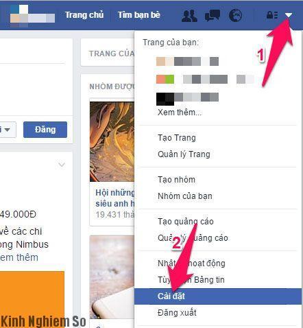 cach-tat-thong-bao-live-stream-online-tren-facebook-hinh-1