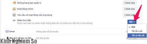 cach-tat-thong-bao-live-stream-online-tren-facebook-hinh-3
