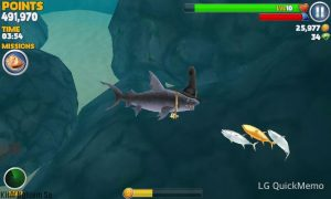 choi-game-hungry-shark-evolution-hoa-3d-dep-mat-hinh-2