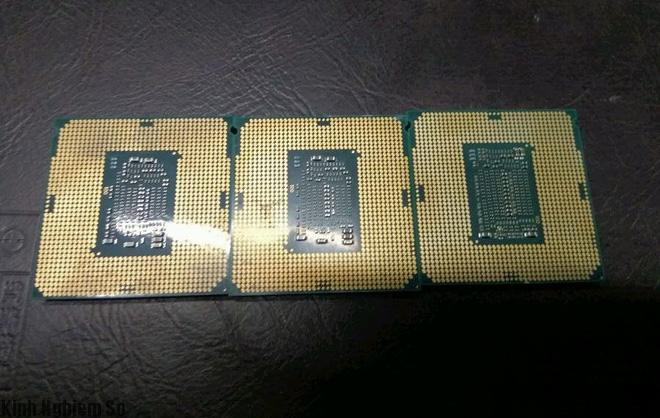 intel-core-i7-va-i5-8-bat-dau-lo-dien