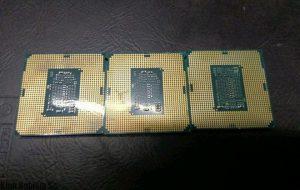 intel-core-i7-va-i5-8-bat-dau-lo-dien-hinh-2