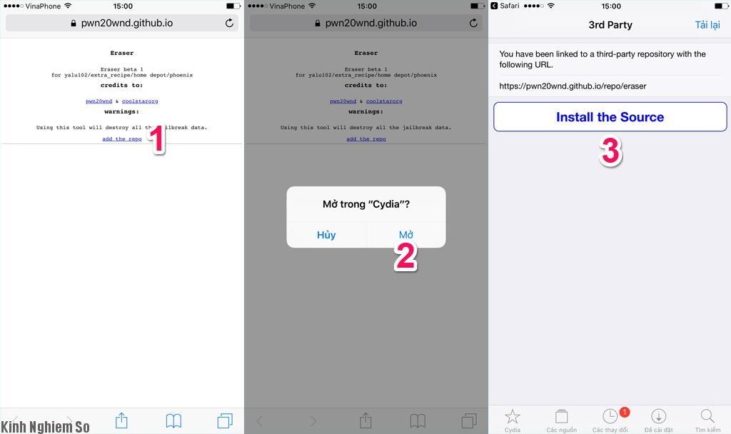 cach-go-jailbreak-iOS-10-hinh-1