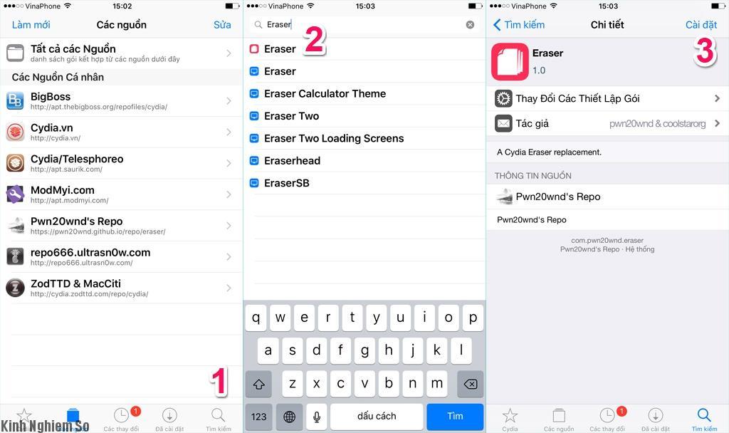 cach-go-jailbreak-iOS-10-hinh-2
