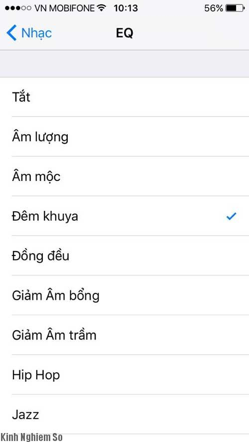 meo-giup-chat-luong-am-thanh-loa-iphone-nghe-hay-hon-hinh-3
