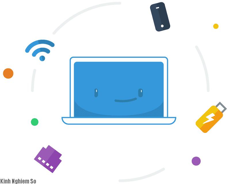 phat-wifi-tren-laptop