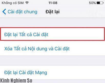 reset-iphone-khong-mat-du-lieu-cho-nguoi-dung-hinh-3