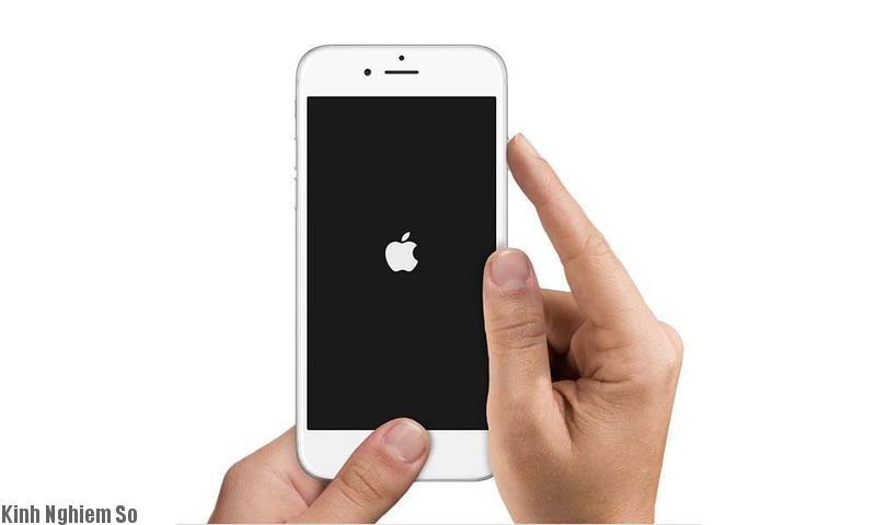 reset-iphone-not-mat-du-lieu
