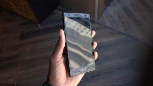 smartphone-hydrogen-one-dien-thoai-den-tu-tuong-lai-hinh-3