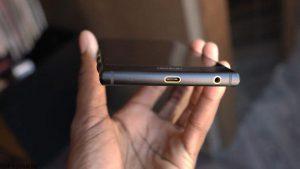 smartphone-hydrogen-one-dien-thoai-den-tu-tuong-lai-hinh-4