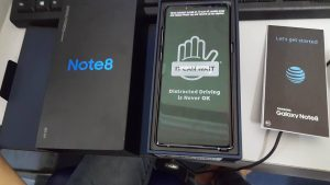 samsung-galaxy-note-8-dau-tien-ve-viet-nam-2