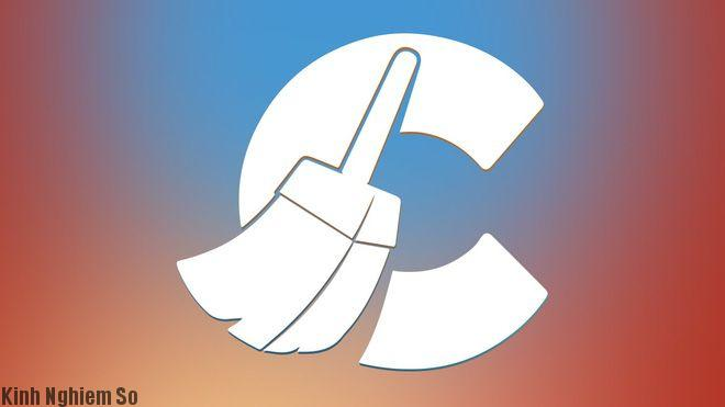 ccleaner-5-33
