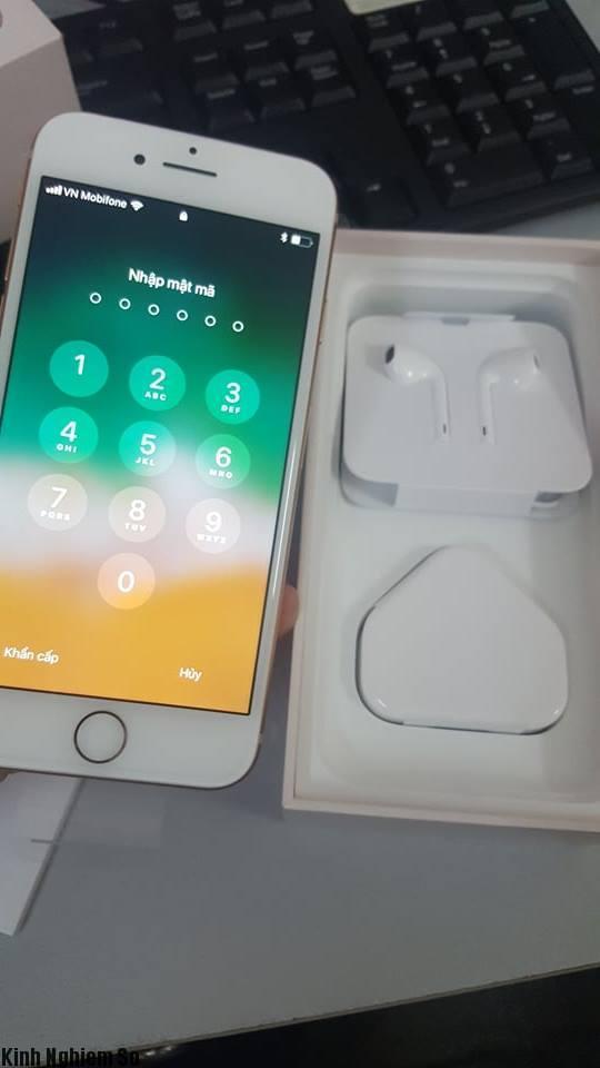 cung-kns-dap-hop-iphone-8