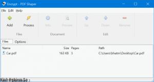 ma-hoa-file-pdf-trong-windows-10-an-toan-hinh-3
