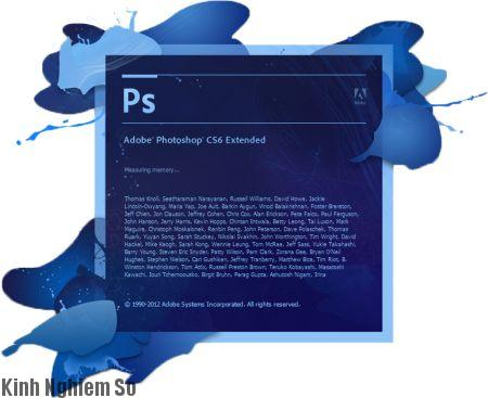 download photoshop cs6 crackeado 2018