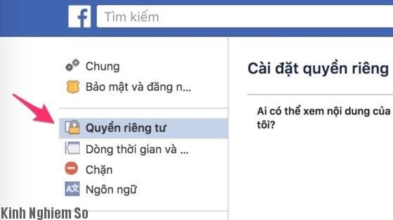 cach-de-ban-vo-hinh-tren-facebook-ma-khong-ai-co-thay-1