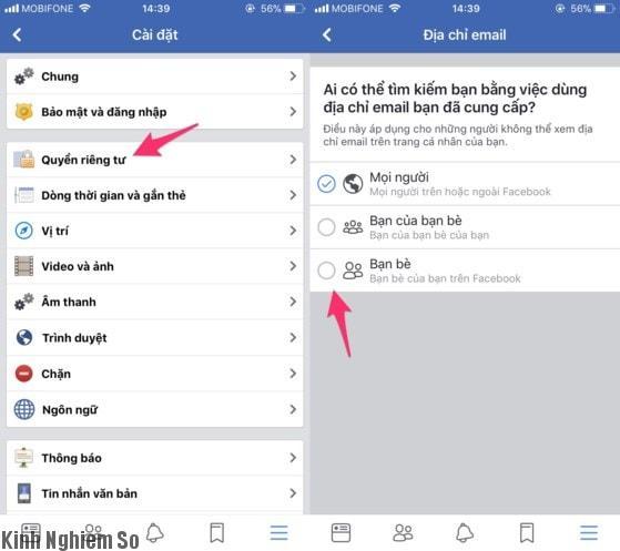 cach-de-ban-vo-hinh-tren-facebook-ma-khong-ai-co-thay-2