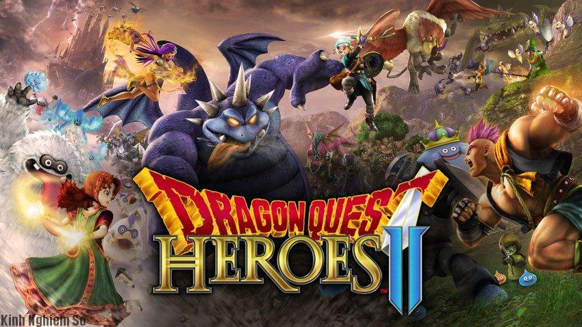 dragon-quest-heroes-2-anh-2