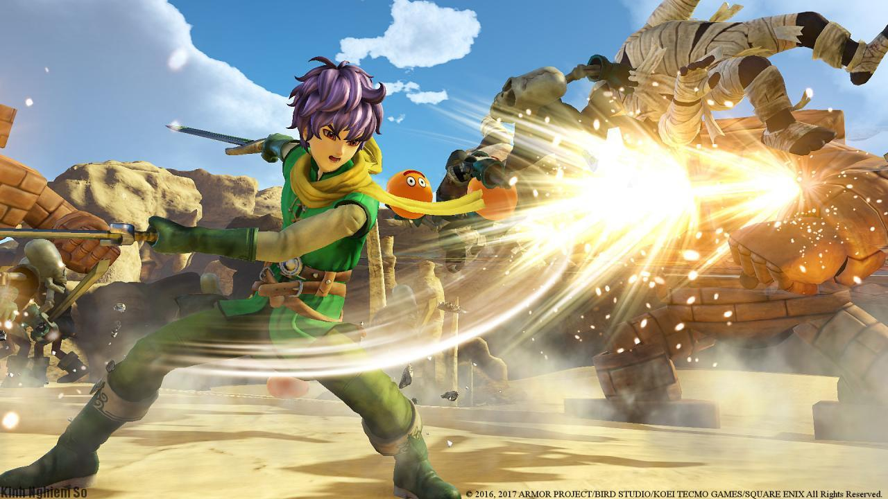dragon-quest-heroes-2-anh-3