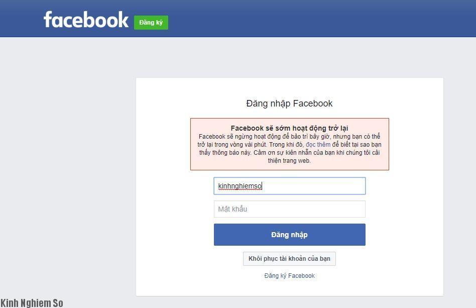 facebook-gap-su-co-tai-viet-nam-va-nhieu-noi-khac