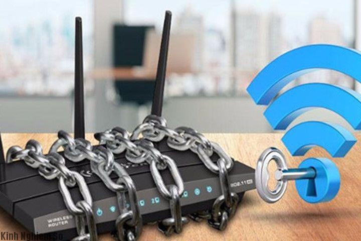 giao-thuc-wpa2-bi-hack-dan-toi-wifi-de-dang-bi-tan-cong