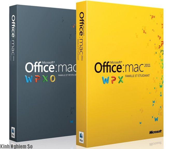 microsoft-chinh-thuc-ngung-ho-tro-office-for-mac-2011