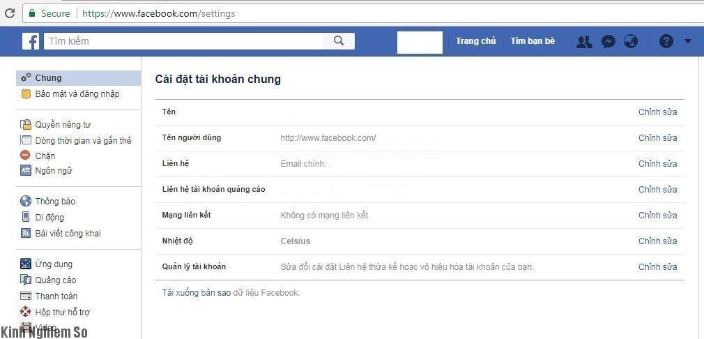 vo-hinh-tren-facebook-settings