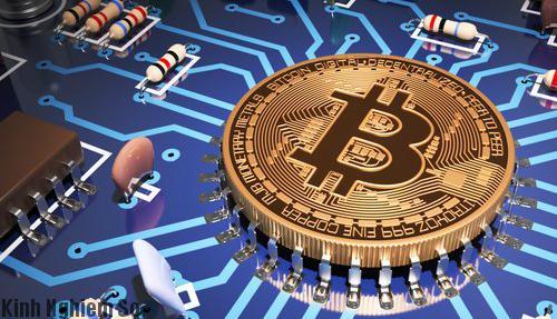 bitcoin la gi anh 1