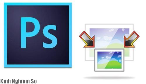 Cách thay đổi kích thước ảnh trong Photoshop nhanh chóng, đơn giản