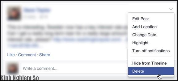 facebook-bo-chuc-nang-xoa-status-tren-trang-ca-nhan-hinh-1