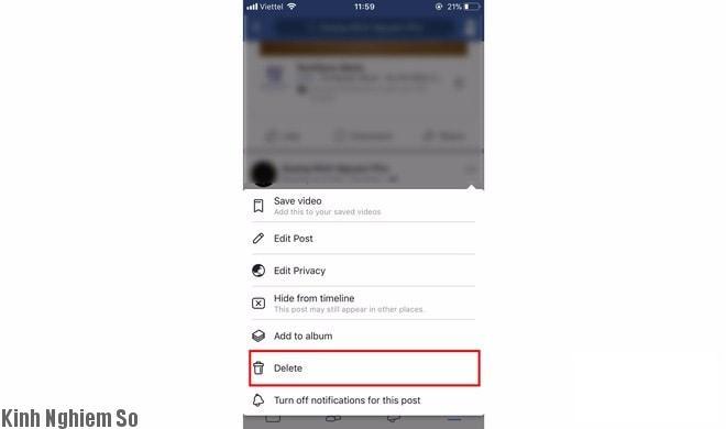 facebook-bo-chuc-nang-xoa-status-tren-trang-ca-nhan-hinh-3