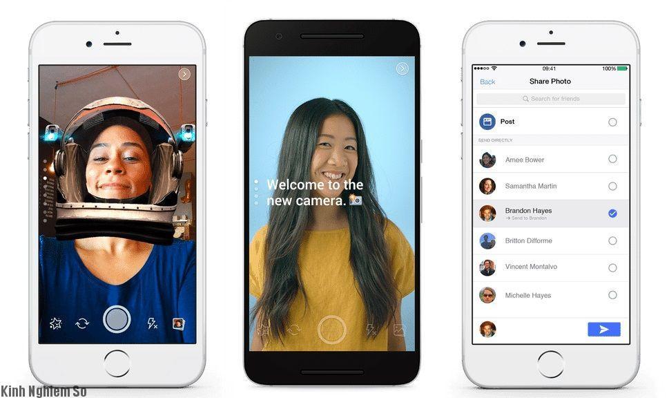 facebook-dang-muon-nguoi-dung-selfie-khi-dang-nhap