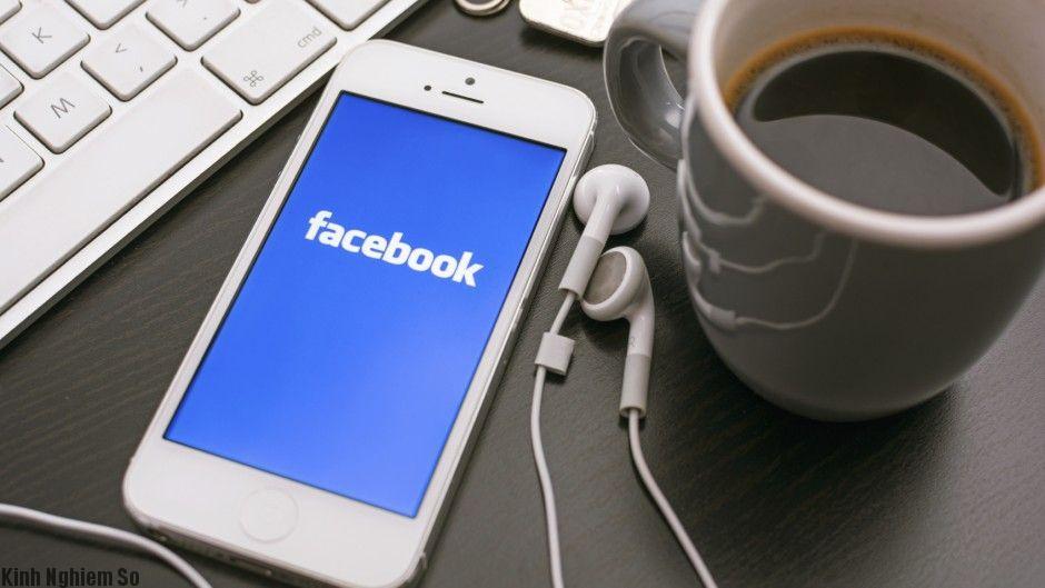 nhung-meo-su-dung-facebook-cuc-huu-ich