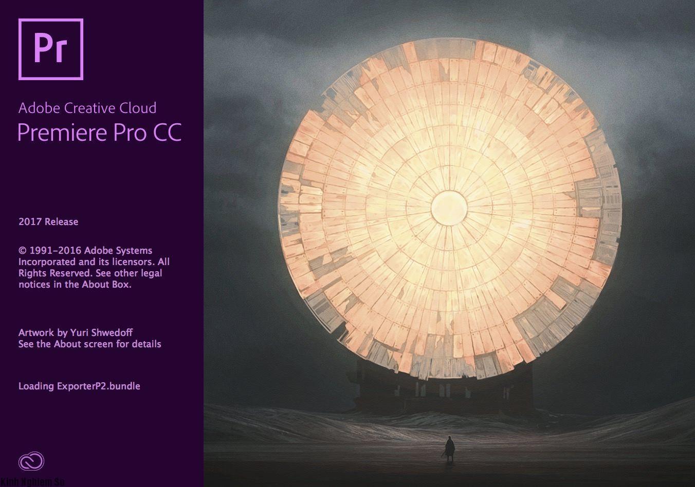 tai-adobe-premiere-pro-cc-2017-full-crack