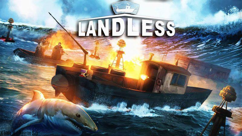 Download Game Landless