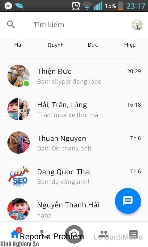 tao-hieu-ung-tuyet-roi-tren-messenger-cho-ngay-giang-sinh-1