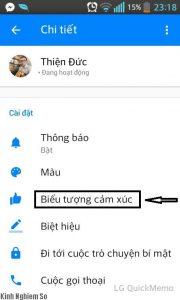 tao-hieu-ung-tuyet-roi-tren-messenger-cho-ngay-giang-sinh-3