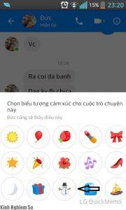 tao-hieu-ung-tuyet-roi-tren-messenger-cho-ngay-giang-sinh-4