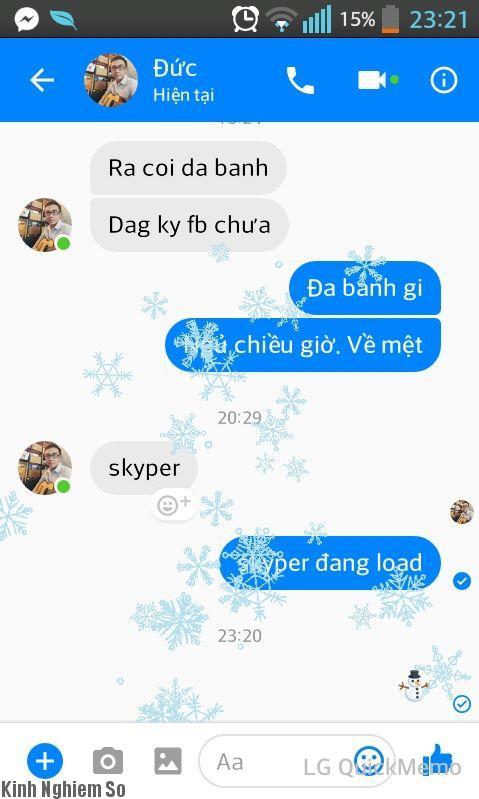 tao-hieu-ung-tuyet-roi-tren-messenger-cho-ngay-giang-sinh-5