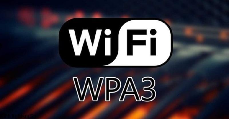 giao-thuc-wpa3-cho-wifi-ra-mat