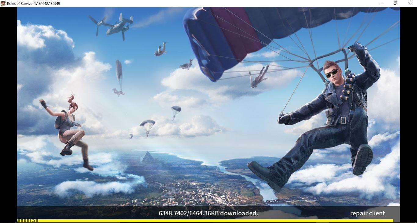 huong-dan-tai-game-rules-survival-game-sinh-ton-giong-pupg-3