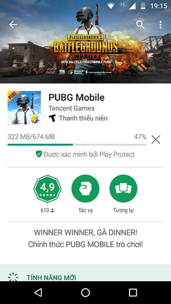 Huong-dan-tai-PUBG-Mobile-mien-phi-tu-chinh-chu-Tencent-anh-1