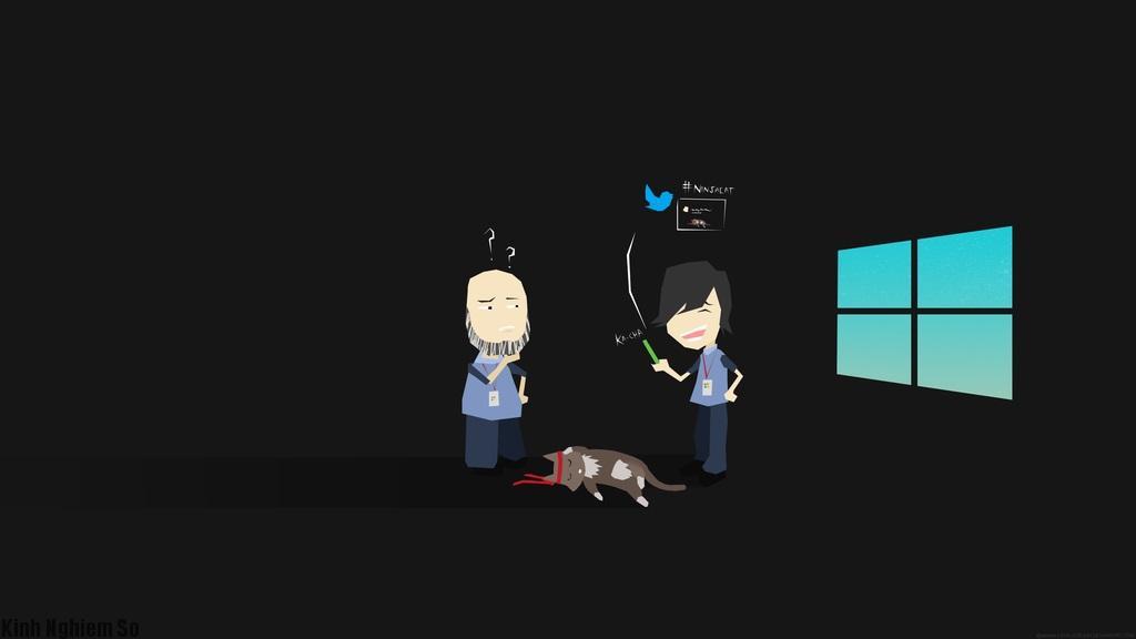 hinh-nen-desktop-cuc-dep-phong-cach-rieng-cho-windows-hinh-1