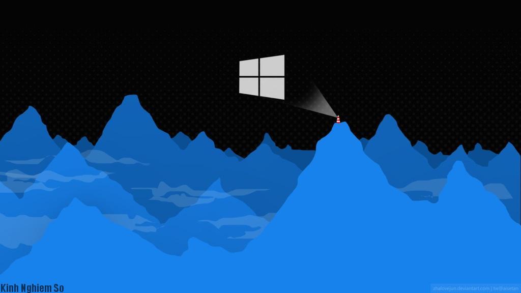 hinh-nen-desktop-cuc-dep-phong-cach-rieng-cho-windows-hinh-3