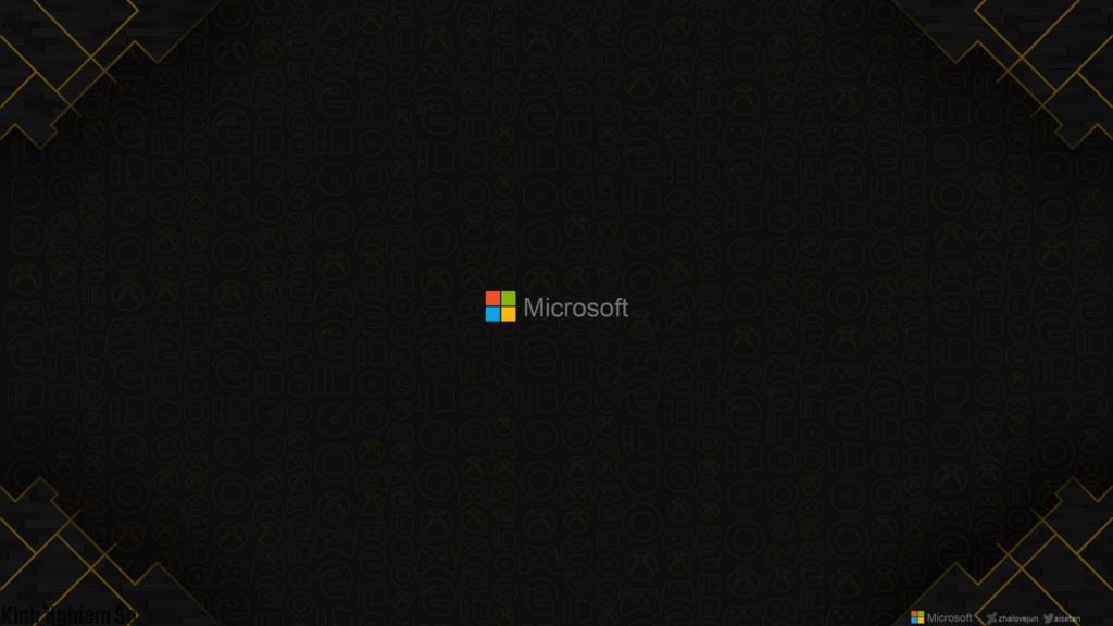 hinh-nen-desktop-cuc-dep-phong-cach-rieng-cho-windows-hinh-4